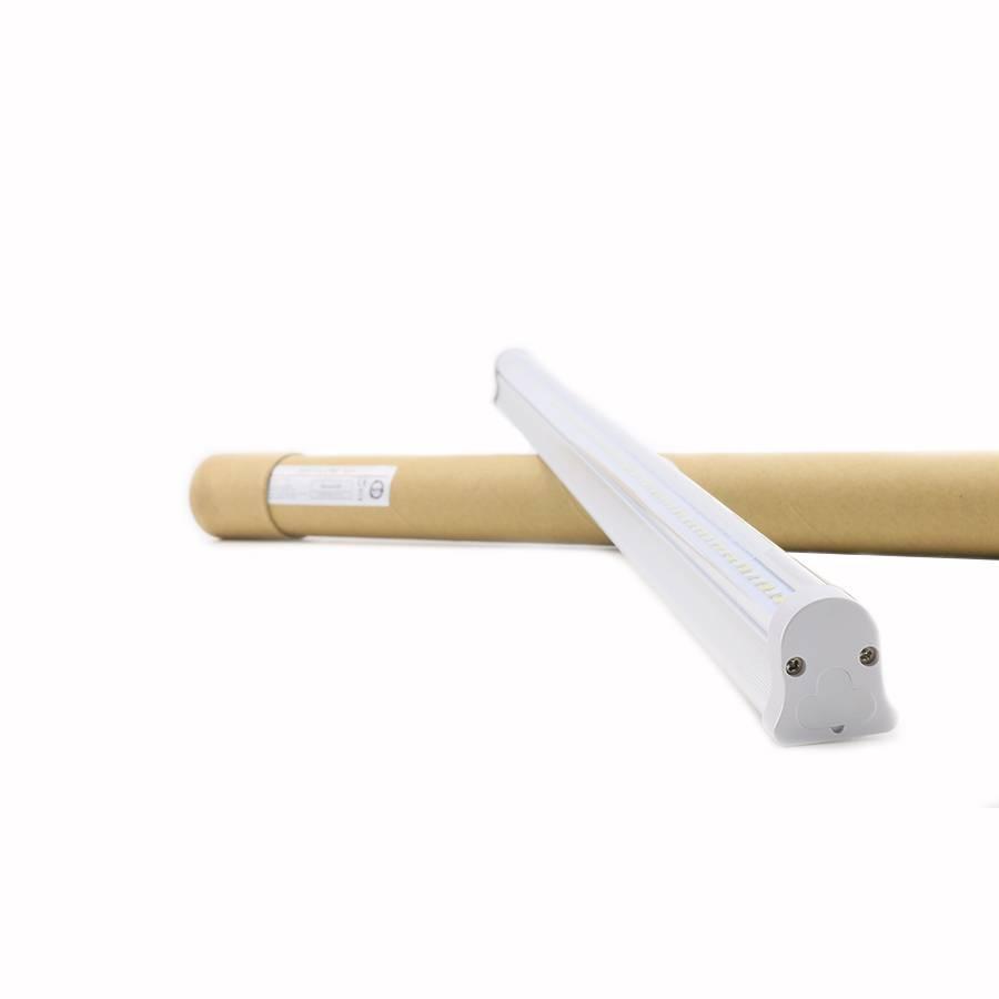 module 50w eclairage puissant et tanche pour murs v g taux et plantes vertes en int rieur. Black Bedroom Furniture Sets. Home Design Ideas