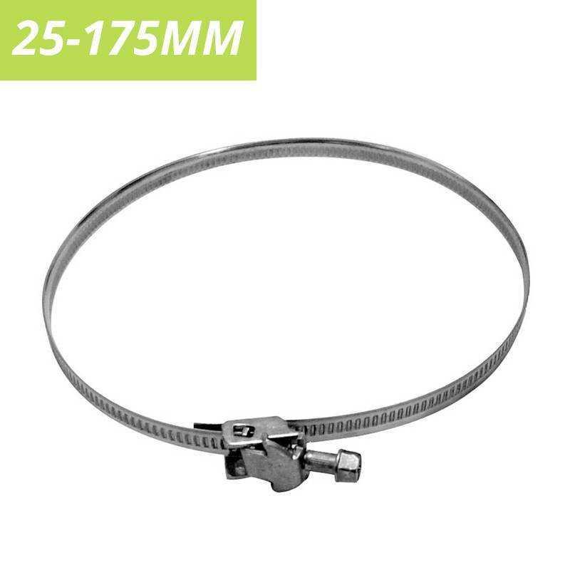 Spot 50W encastrable - LED CREE - 360° pour l'éclairage de tableaux et murs végétaux