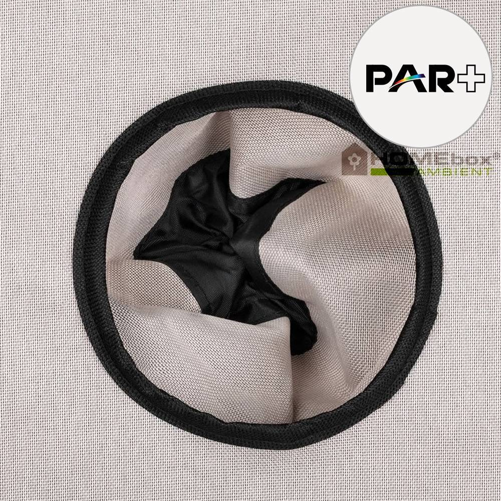 ampoule led e27 8w osram 2700k eclairage led pour la maison greenvisualed. Black Bedroom Furniture Sets. Home Design Ideas