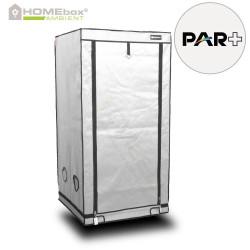 GVL SPOT 40W encastrable - Eclairage encastrable plafond pour l'éclairage de plantes