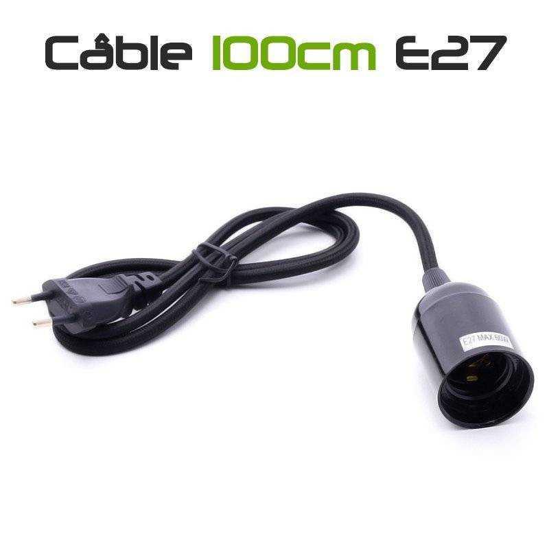 GVL XM300W - Bi-Module d'éclairage LED horticole pour murs végétaux