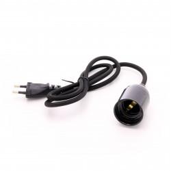GVL SPOT 100W (2x50W) - Eclairage horticole LED blanches pour plantes - Etanche